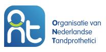 Lid-Organisatie-Van-Nederlandse-Tandprotheticit